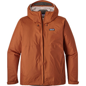 Patagonia M's Torrentshell Jacket Copper Ore